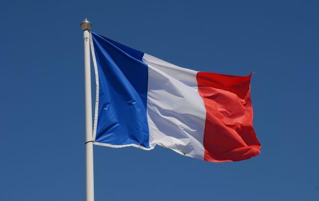 Сенат Франції офіційно закликав уряд визнати Нагірний Карабах