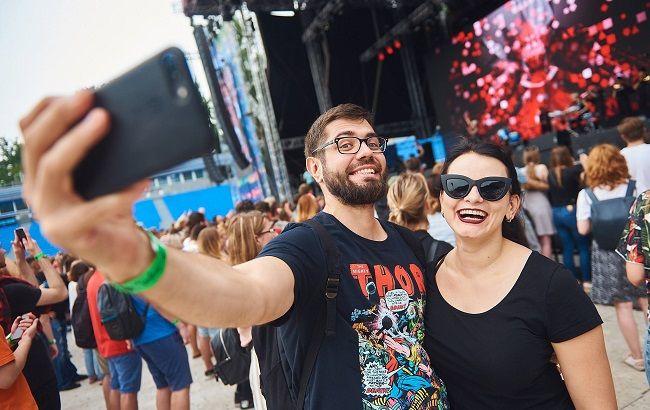 UPark Festival 2019 (фото: facebook.com/uparkfestival)