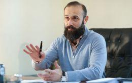 Угрожал и шантажировал: скандального судью Емельянова уволили