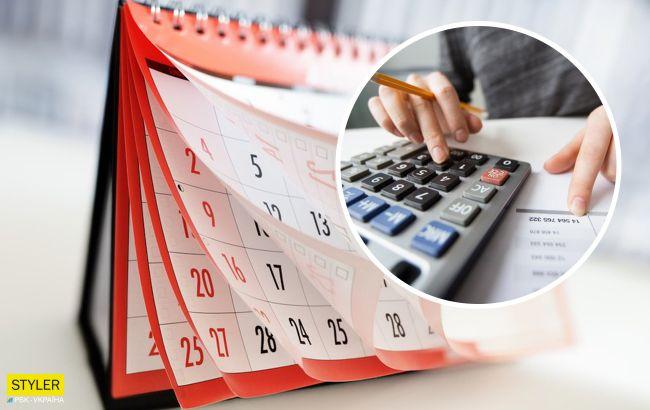 Графік роботи банків на Великдень і травневі: в які дні буде все закрито