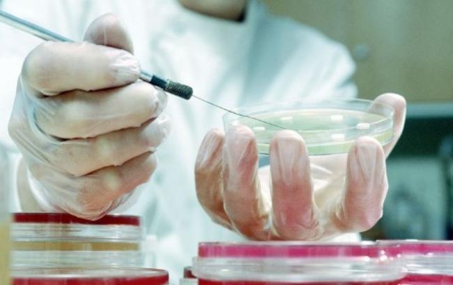Фото: в Україні лабораторно підтверджено 25 смертей від грипу