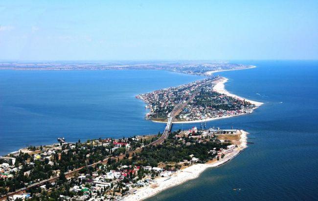 Движение поездов черноморским побережьем продлят доЗатоки иКаролино-Бугаза