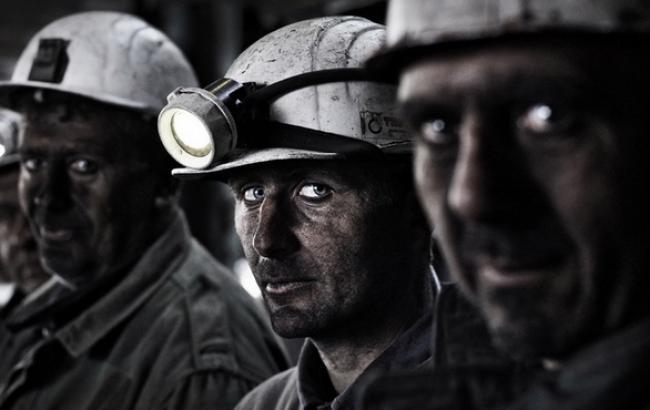 Энергоатака на Украину: удар угольный