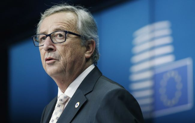 Упрощенный Шенген: европейская комиссия предложила въезжать вЕС за5евро