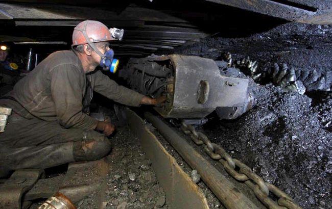 Вугілля спотикання: борги, тарифи і дефіцит