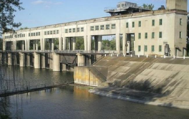 Сегодня обещают восстановить водоснабжение Авдеевки иЯсиноватой