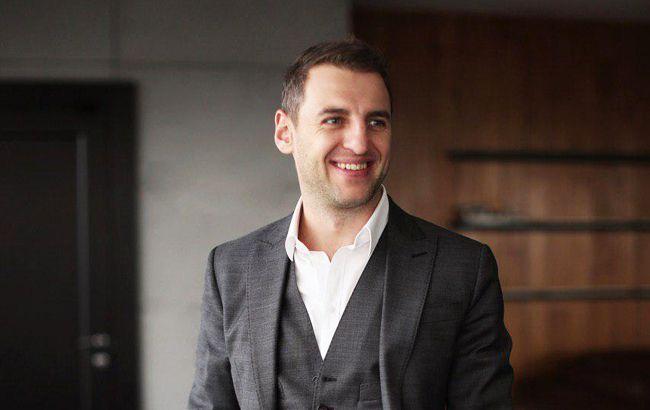 Сергій Токарєв: Lucky Labs, аутсорсинг і тренди IT-індустрії