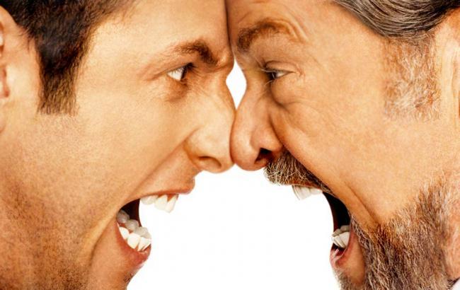Человеческие эмоции можно предугадать - доказали нейрофизиологи