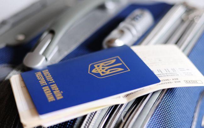 Фото: переговори ведуться з країнами, які не є членами ЄС