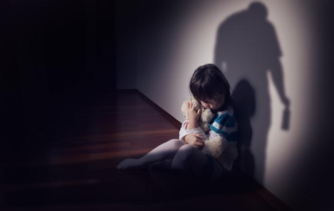 Фото: Насилие в семье (formulalubvi.com)