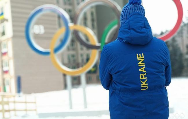 В МОК озвучили бюджет зимней Олимпиады-2018