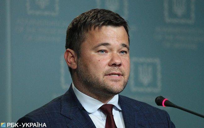Богдан розповів про альтернативу параду на День незалежності України