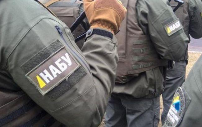 Начальником Одесского отдела НАБУ назначили скандального Руденко— ЗМІ