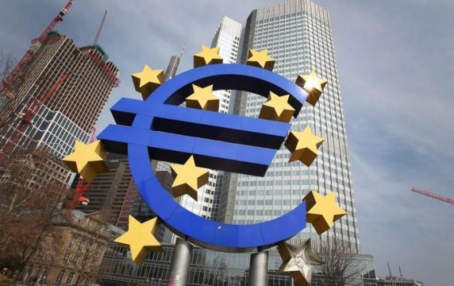 Єврокомісія планує завершити формування єврозони в 2025 році