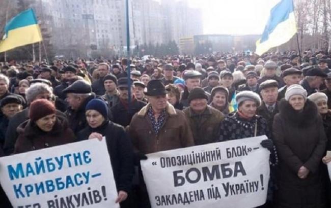 Новости с коллегии мвд россии