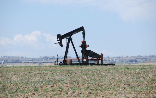 Страны ОПЕК + планируют увеличить добычу нефти, - Bloomberg