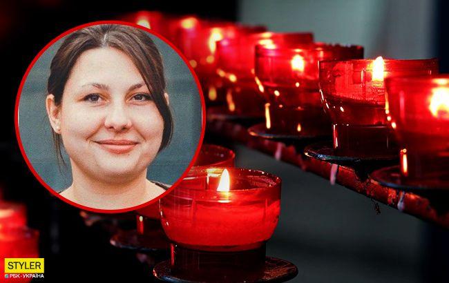 Коронавирус в Украине: появились новые детали о погибшей в Черновцах