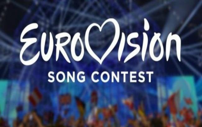 Фото: с 1 сентября стартует нацотбор на Евровидение-2017