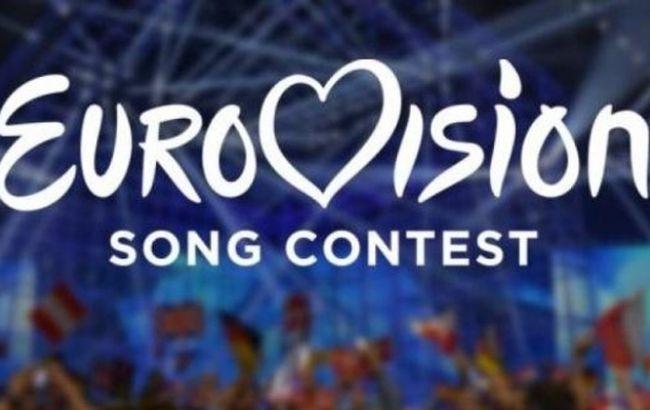 Фото: до НТКУ надійшли заявки від кандидатів на проведення Євробачення-2017