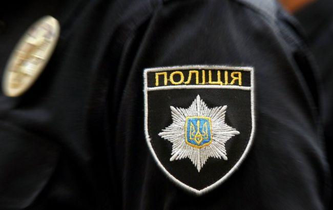 Вкиевском McDonald's мужчина убил гостя из-за замечания