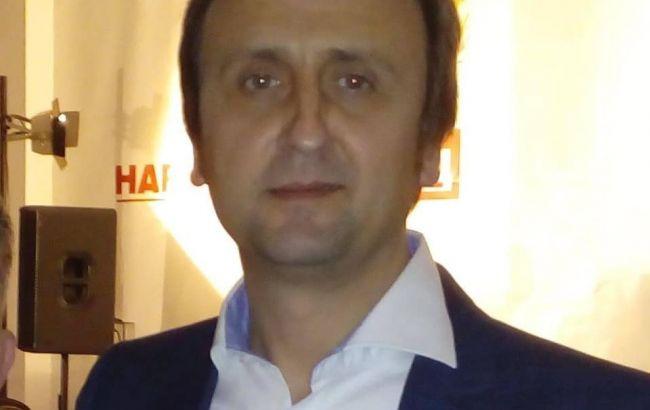 В Виннице умер соратник Гриценко, избитый правоохранителями