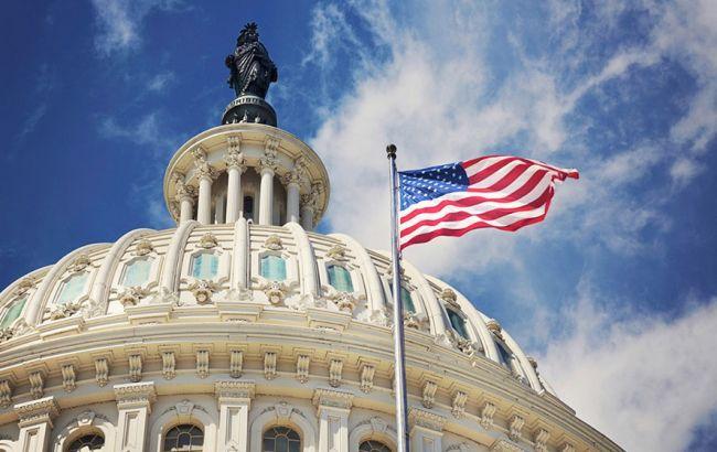 В Конгрессе США одобрили 700 млн долларов финансовой поддержки для Украины