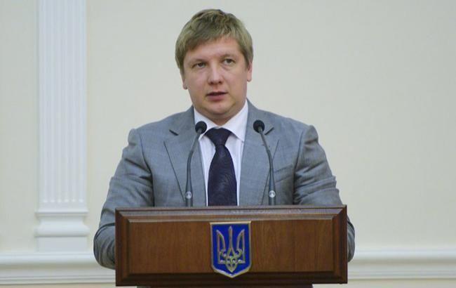 """У """"Нафтогазі"""" пояснили, чому третина жителів Києва залишилася без гарячої води"""