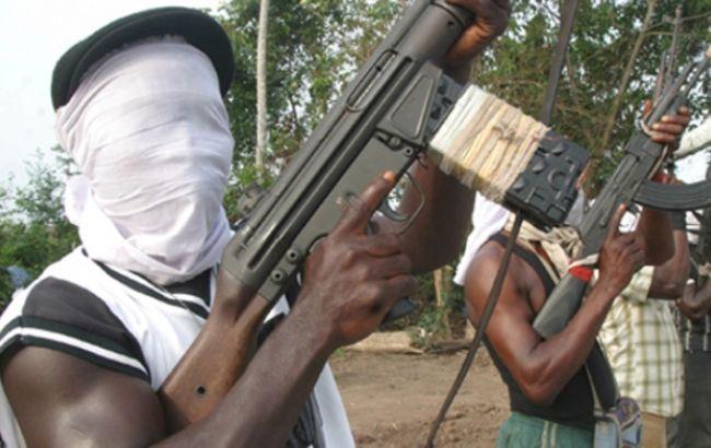 """У Нігерії в результаті нападу бойовиків """"Боко-Харам"""" загинули близько 150 осіб"""