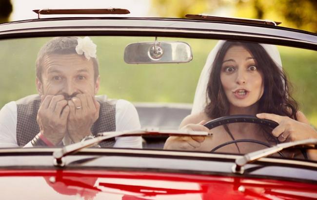 Фото: День автомобилиста (auto.imgsmail.ru)