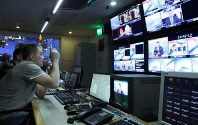 Україна вивчає можливість поширення радіомовлення на Урал