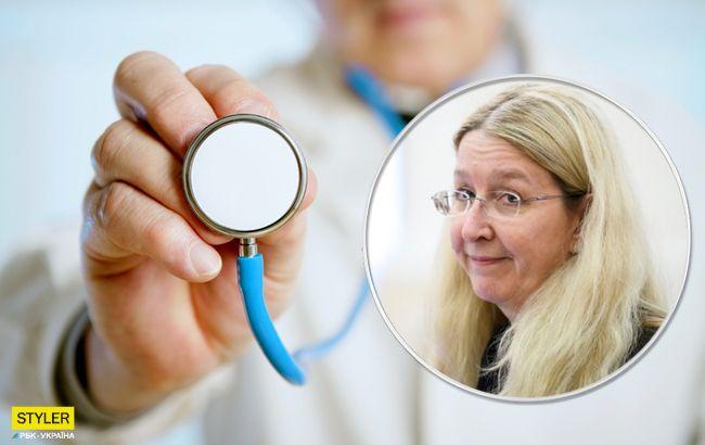 Платна медицина: Супрун зробила гучну заяву