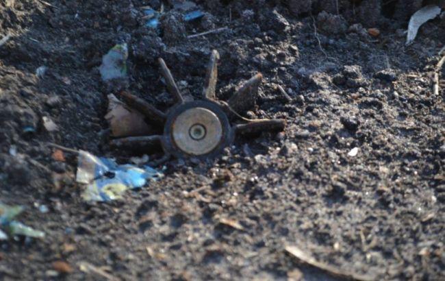 Бойовики на Донбасі обстріляли Авдіївку, Мар`їнку та Красногорівку, є загиблі та постраждалі