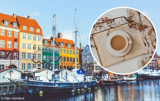 Бренд на экспорт: почему скандинавская концепция хюгге - совсем не то, как ее видят туристы