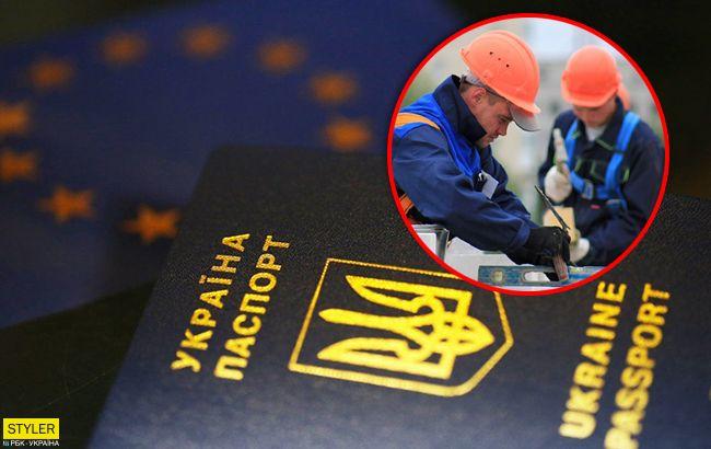 Не можуть поїхати додому: в які пастки потрапляють українські заробітчани за кордоном