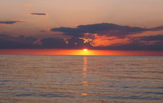 Удивительное открытие на дне Азовского моря повергло исследователей в шок: подробности