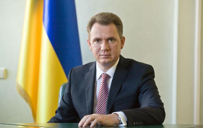 ЦВК встановить результати виборів у Красноармійську та Маріуполі, якщо це не зроблять ТВК