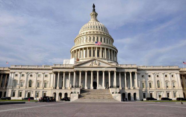 США збільшать фінансову допомогу Україні на безпеку