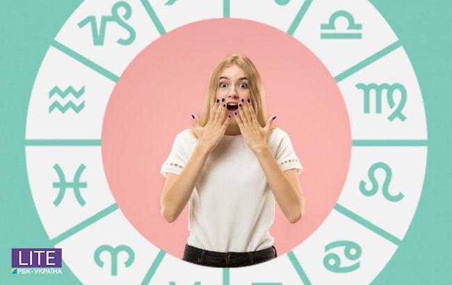 Держите под контролем эмоции: гороскоп для женщин с 9 по 15 ноября