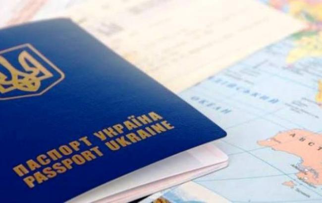 Таїланд затвердив безвіз для України