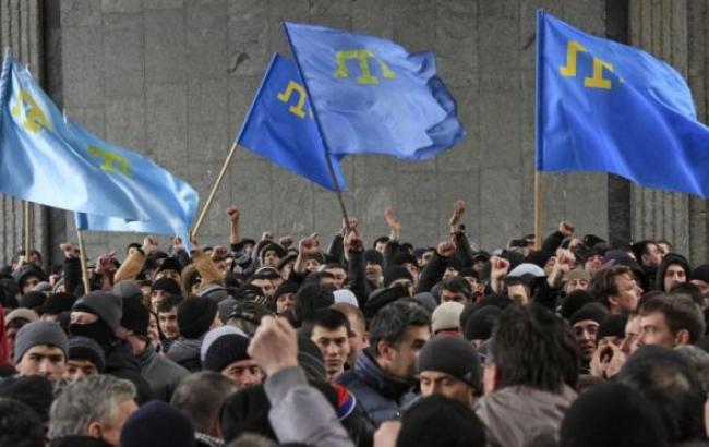 Human Rights Watch заявляет о существенном ухудшении ситуации с правами человека в Крыму