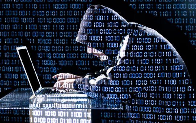 Фото: хакерские атаки