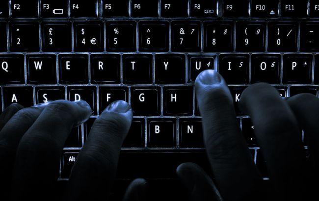 Фото: также в опубликованных хакером документах изложена конкретная стратегия победы на выборах