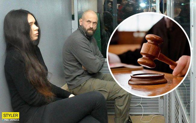Дело Зайцевой и Дронова: в расследовании начался новый скандал
