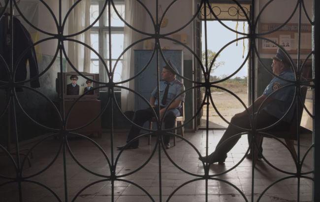 Український фільм покажуть на міжнародному кінофестивалі