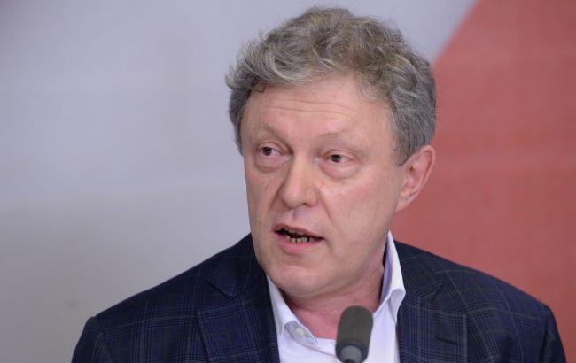 Лавров: Идея размещения полицейской миссии ОБСЕ на Донбассе противоречит Минским соглашениям - Цензор.НЕТ 8144