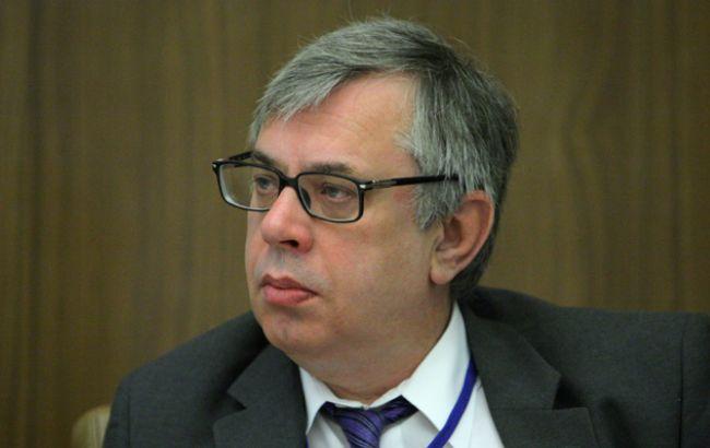 Нацрада не погодилася зменшувати ліцензійний збір для громадських організацій