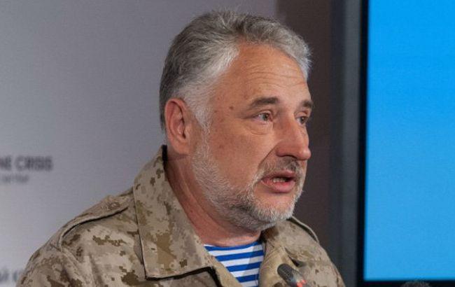 Ситуация в Авдеевке: к ремонту ЛЭП и фильтровальной станции могут приступить завтра