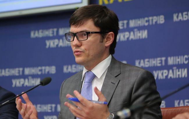 """Украина и США подпишут договор об """"открытом небе"""" на следующей неделе, - МИУ"""