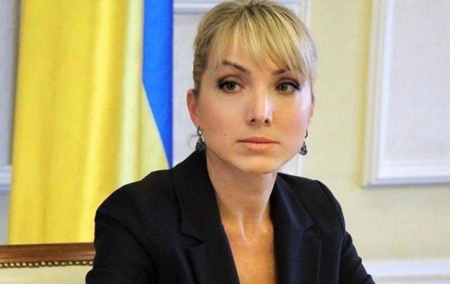 В уряді назвали умову призначення міністра енергетики