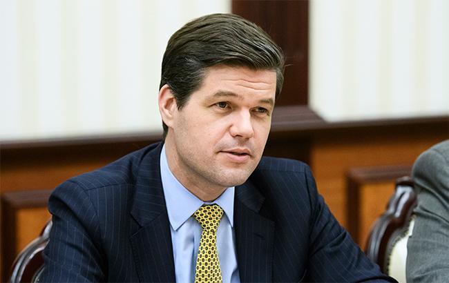 США з січня 2017 року ввели санкції щодо 189 фізичних і юридичних осіб РФ, - Мітчелл